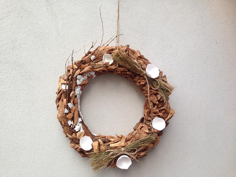 velikonoční-věnec-květinová-dekorace-pro-firmy-klkvětinová-dekorace-pro-firmy- letní
