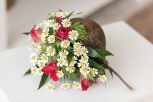 květinová-dekorace-v-ořechu-floristika-klára-uhlířová-brno