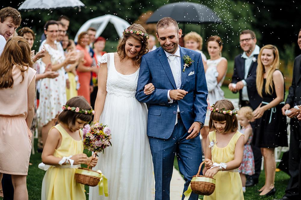 c6612164633 Svatební kytice a svatební květiny - Floristika Klára Uhlířová