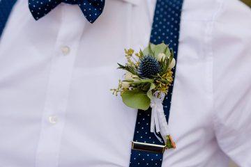 korsaz-pro-zenicha-z-bodlaku-svatebni-kvetiny-klara-uhlirova-brno